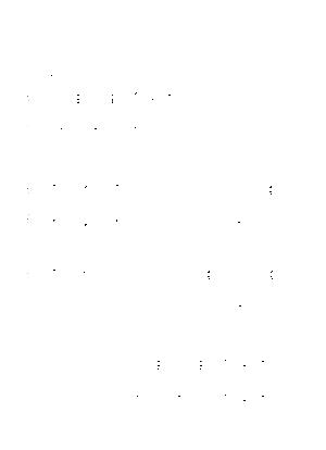 Mwc00025