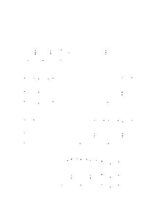 Mwc00038