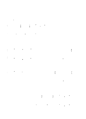 Mwc00039
