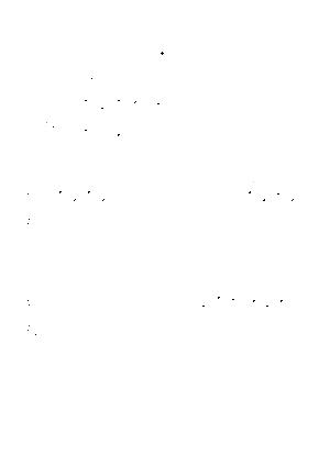 Mwc00048