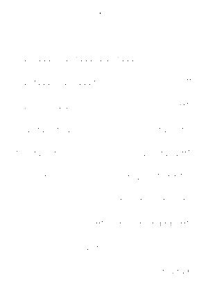 N006c20191221