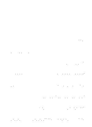 N009c20191230