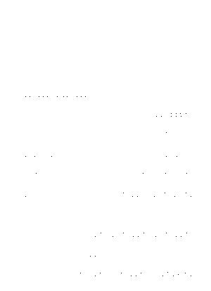 N020c20200319