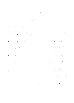 N024c20200707