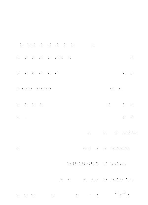 N025c20201012