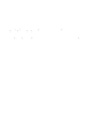 N030c20210523