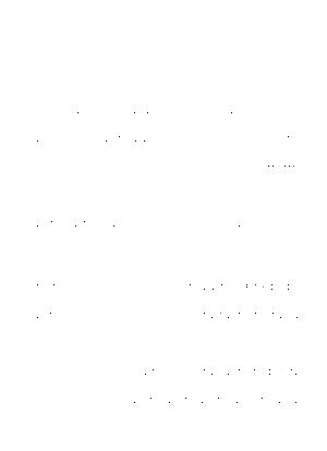 N033c20210721