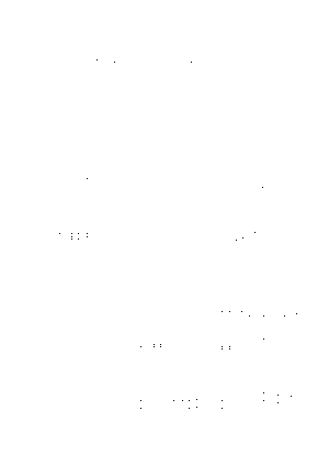 N20221007no2