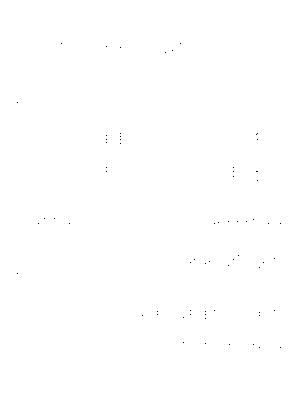 N48321n