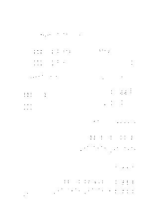 Nb010magn