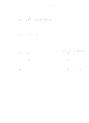 Ntj2020009