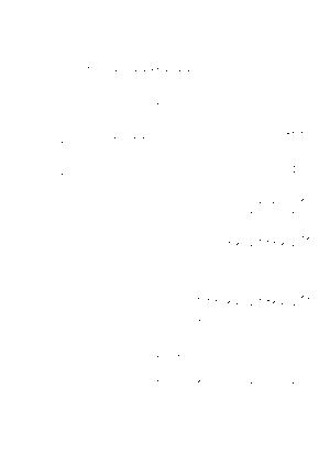 Ntj2020013