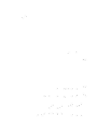 Ntj2020015