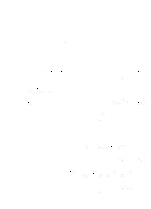 Ntj2020021