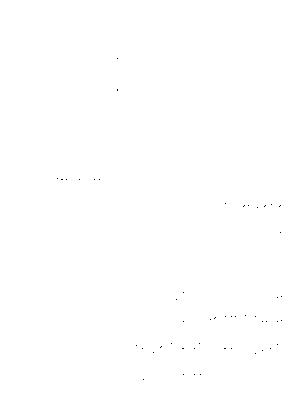 Ntj2020022
