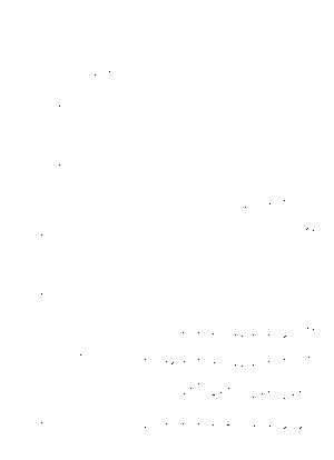 Ntj2020023