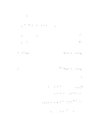 Ntj2020026