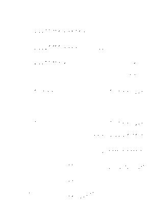 Ntj2020031