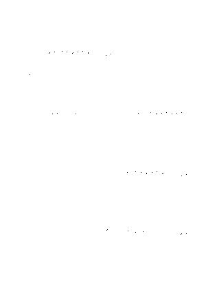 Nuj 000004