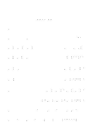 Ni3331