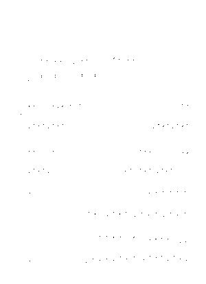Nu272601