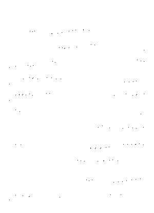 Nu272602