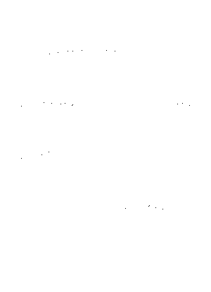 Nu272603