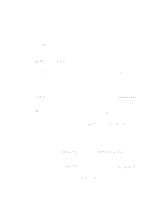 Oc010