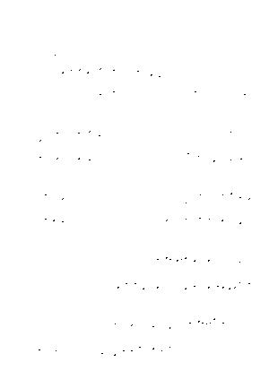 Oce 001