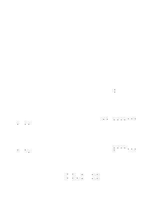 Oga g00054b
