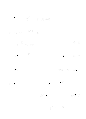 Okb 0037