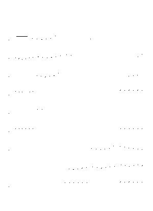 Okb 0041413