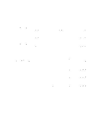 Okb 0050