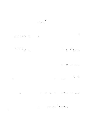 Okb 0060