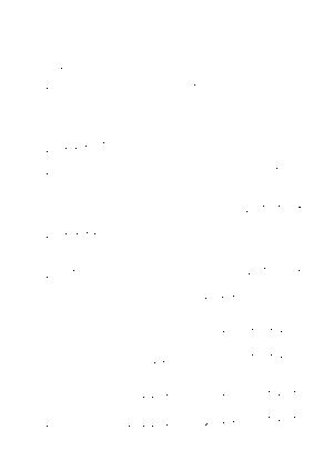 Okb 0061