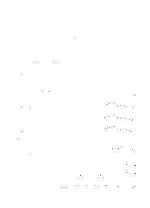 Okb 0066
