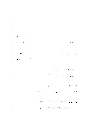 Okb 0068