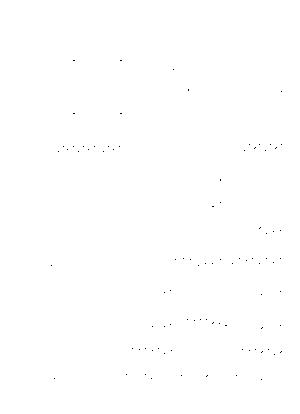 Okb0027