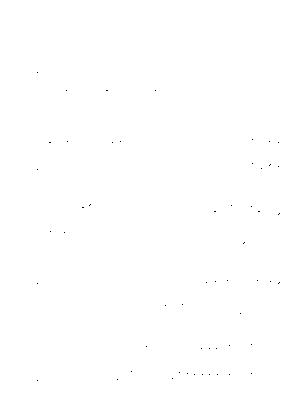 Okb0030