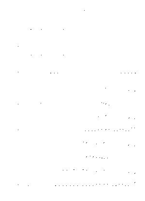 Okb0031
