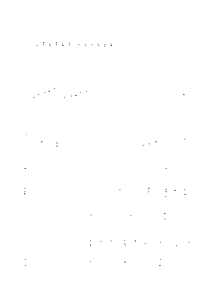 On003