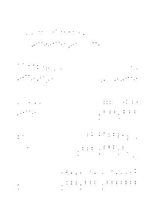 On009