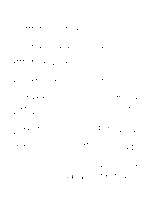 On010