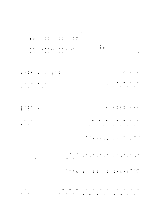 On011