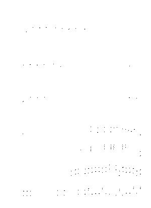 On012