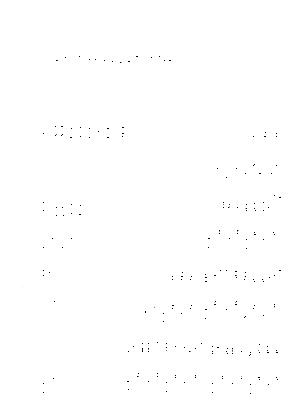 On013