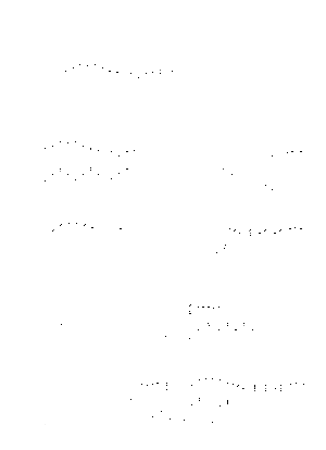 On016