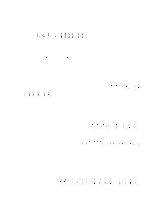 On041