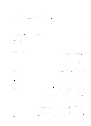 On046