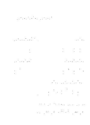 On047